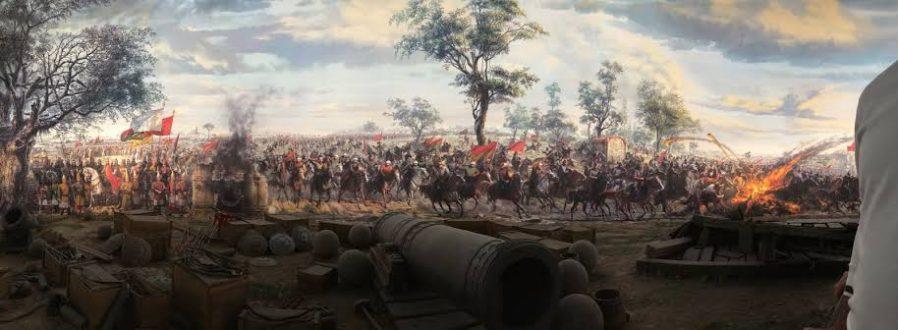 Panorama 1453 Tarih Müzesi Hakkında Bilgi