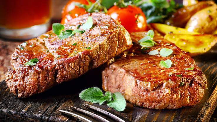 Kucukoglu Barbecue Restaurant Hakkında Bilgi
