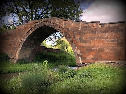 Emir Bayındır Köprüsü