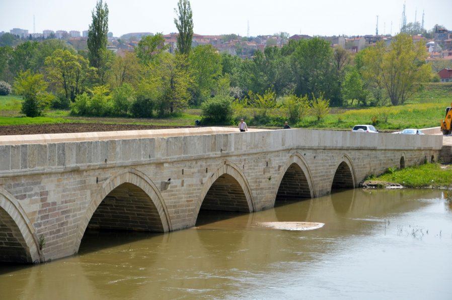 Beyazıd Köprüsü