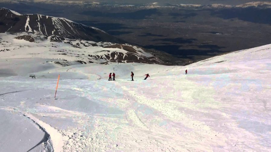 Sakaltutan Kayak Merkezi
