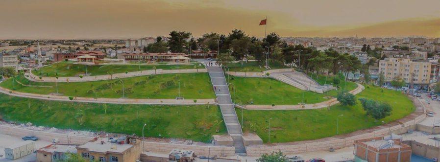 Gölbaşı Park