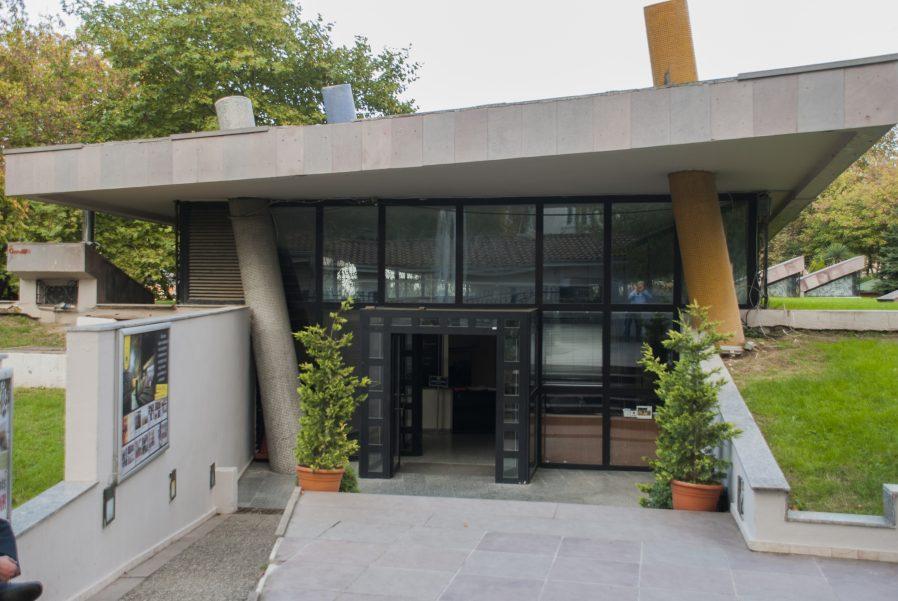 Sakarya Müzesi