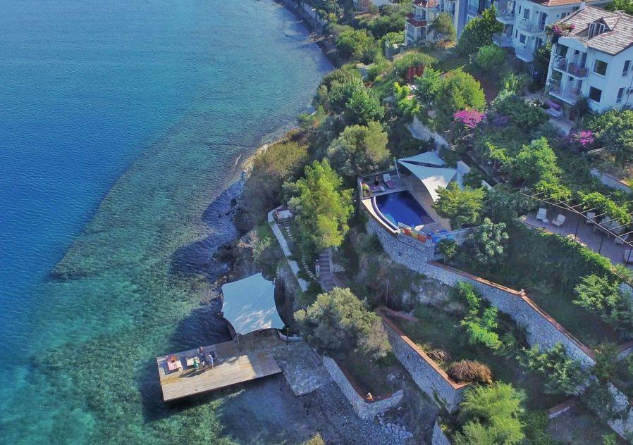 Şövalye Adası