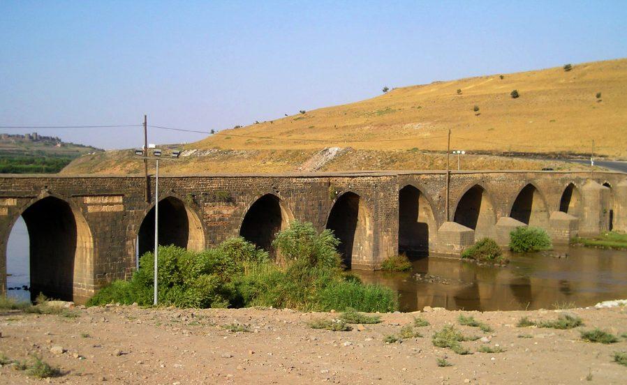 Beyaz Köprü