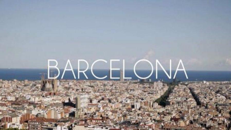 Barselona'da Neler Yapılır?