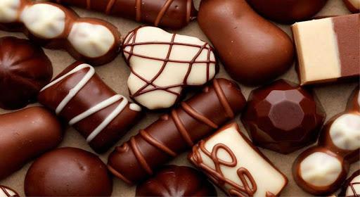 Bisküvi & Çikolata