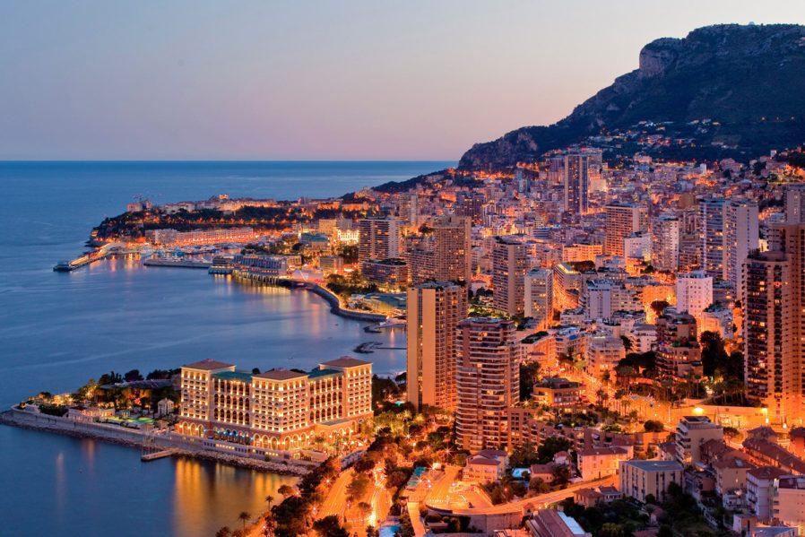 Marsilya'da Ne Yapılır?