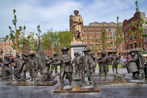 Rembrandtplein