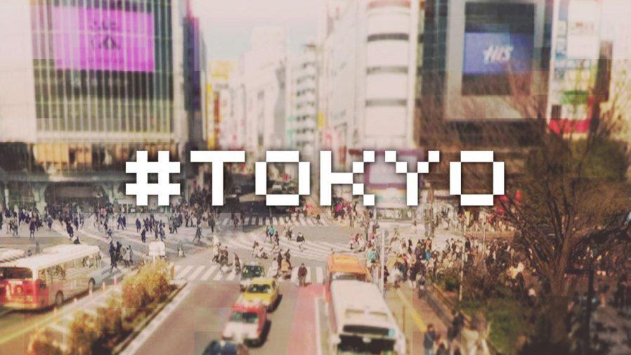 Tokyo'da Ne Yapılır?