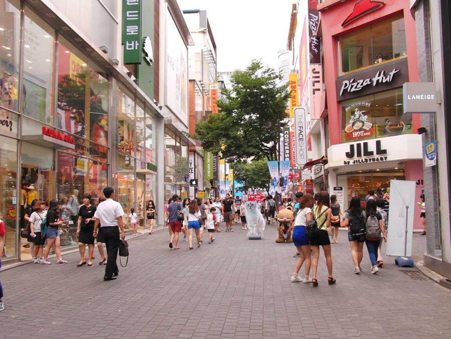 Seul'den Ne Alınır? & En Güzel Hediye Seçenekleri