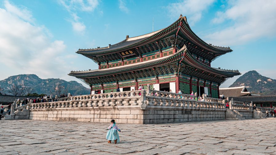 Tarihi Yapıları Görün