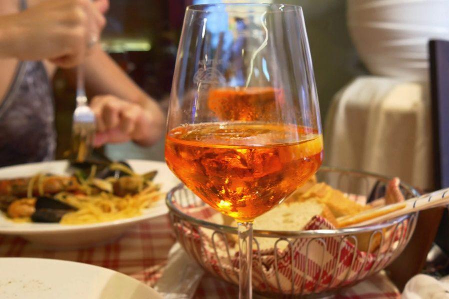 Venedik Mutfağının En Lezzetli Yemeklerini Tadın