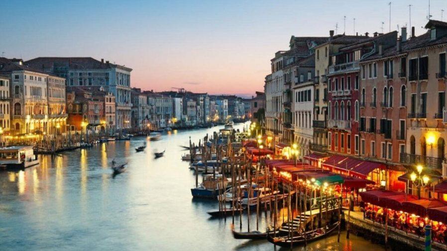 Venedik'te Nerede Kalınır? Venedik Otel Tavsiyesi