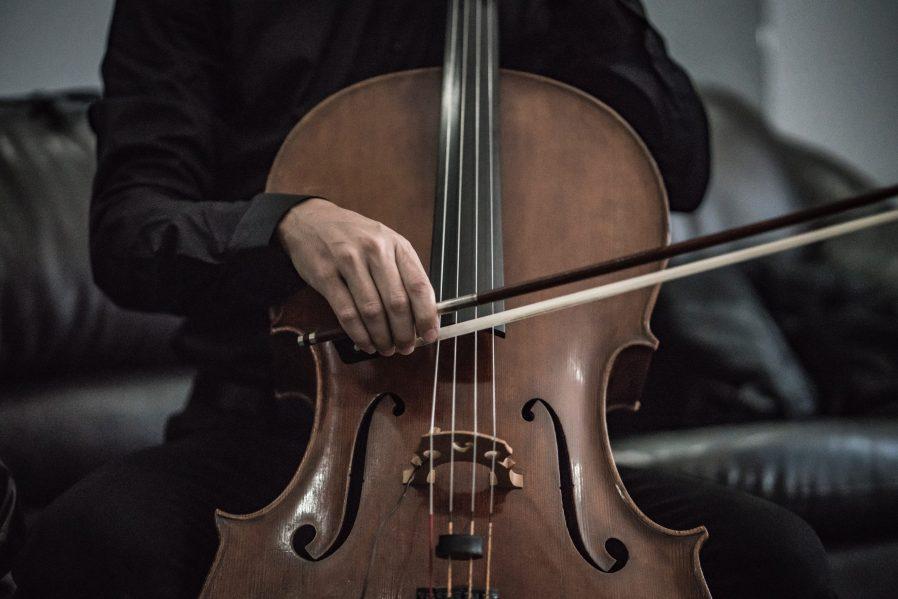 Vivaldi Eserlerini Dinleyin