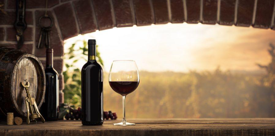 Avustralya Şarapların Tadına Bakın