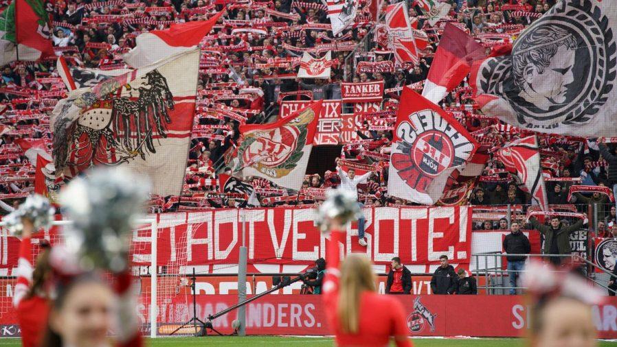 Bundesliga Maçlarından Birini Seyredin