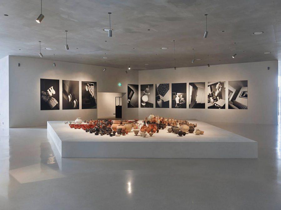 Kolumba Müzesi
