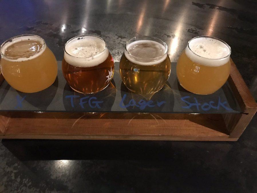 Sidney Birası