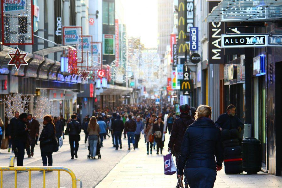 Brüksel Alışveriş Rehberi | Brüksel'den Ne Alınır?