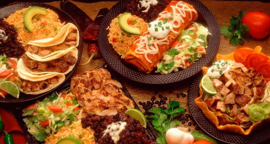 Budapeşte'de Ne Yenir? En Popüler Yöresel Yemekler