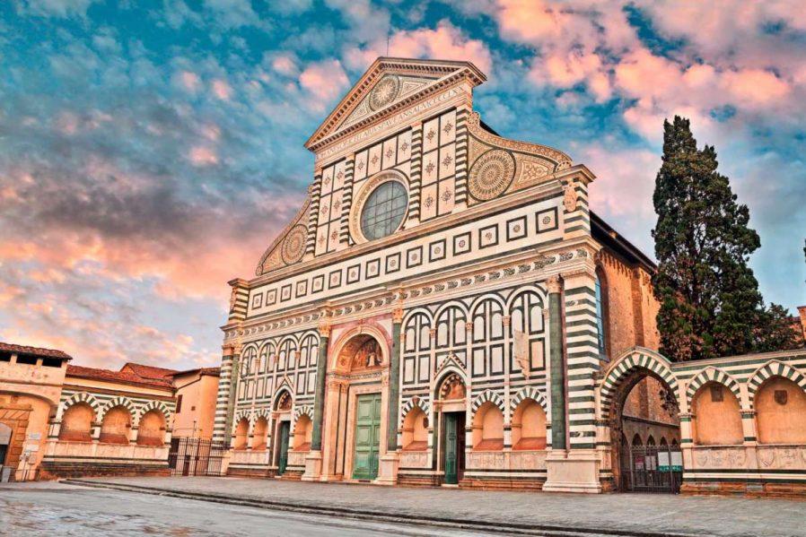 Katedral, Kilise ve Şapelleri Görün