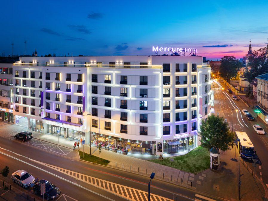 Krakow'da Nerede Kalınır? Krakow Otel Tavsiyesi