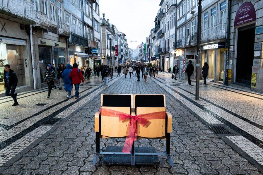 Porto'dan Ne Alınır?