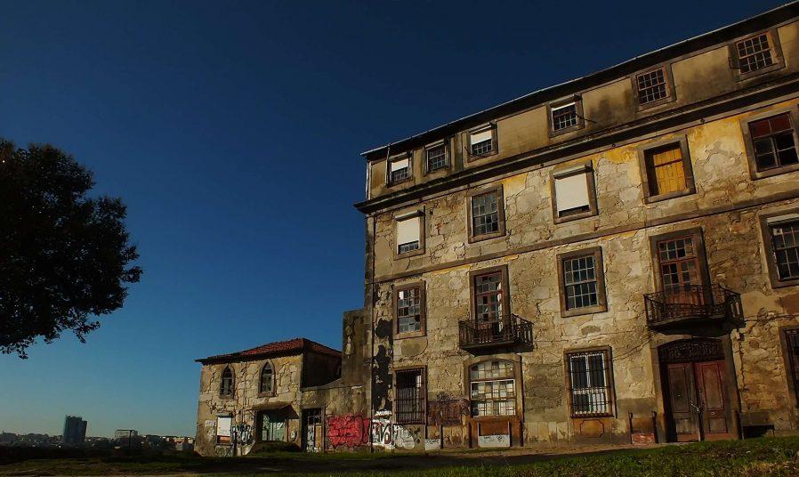 Porto'dan Ne Alınır? Porto Alışveriş Rehberi
