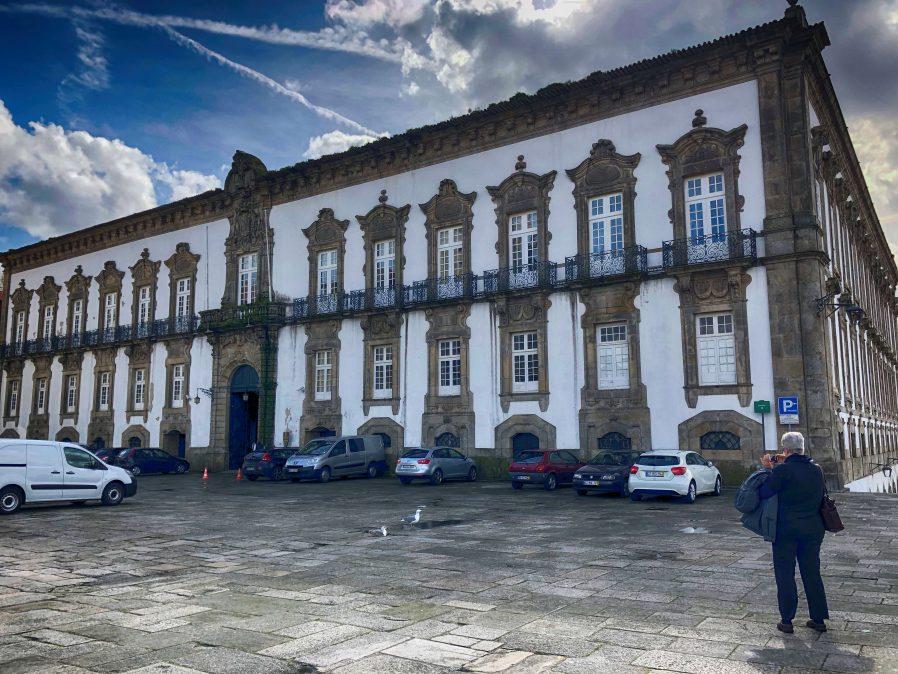 Porto'nun Müzeleri ve Sanat Galerilerini Gezin