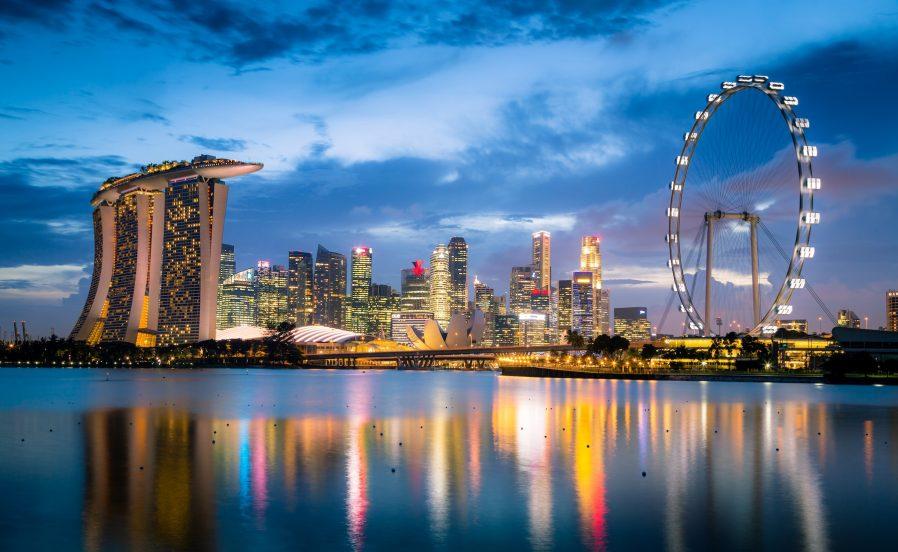 Singapur'da Alışveriş Yaparken Dikkat Etmeniz Gerekenler