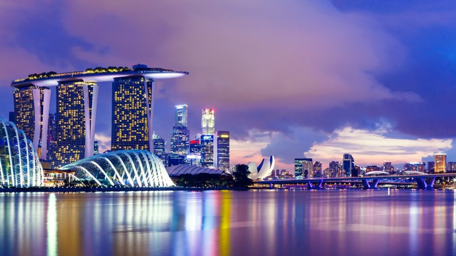 Singapur'da Nerede Kalınır? Singapur Otel Tavsiyesi