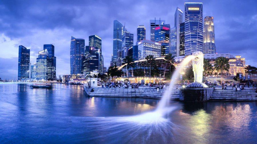 Singapur'dan Ne Alınır? Singapur Alışveriş Rehberi