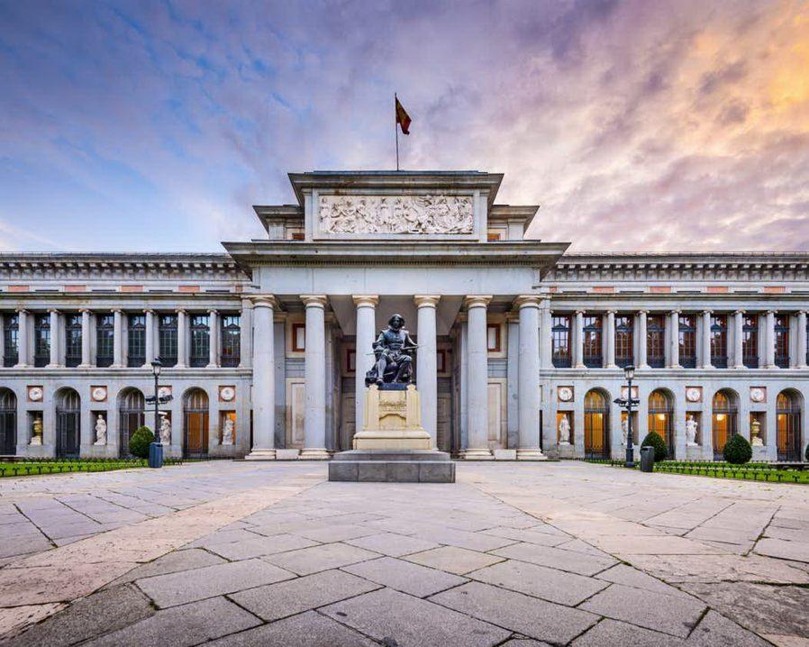 Prado Müzesi