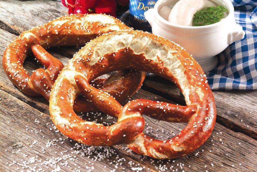 Hamburg'da Ne Yenir? En Popüler Yöresel Yemekler