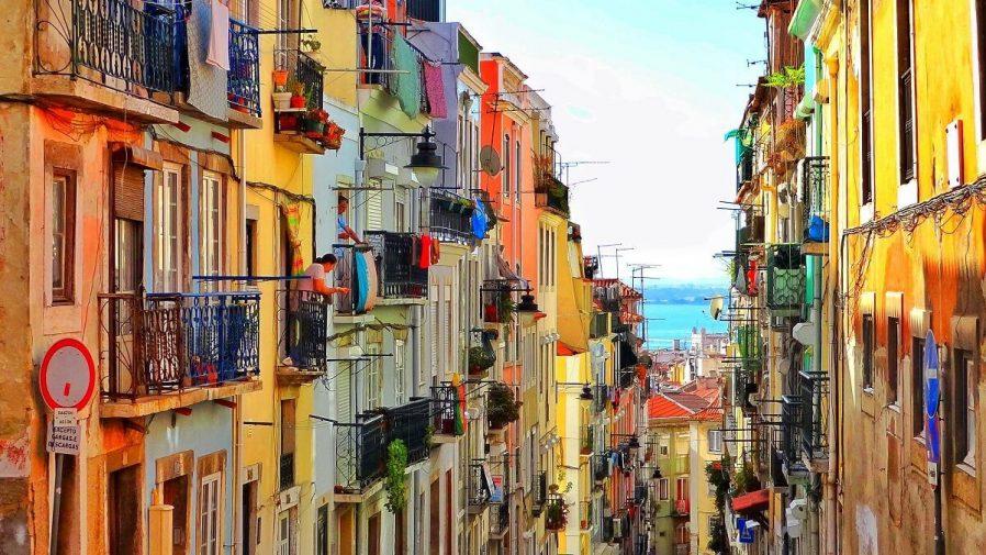 Lizbon'da Ne Yapılır? Lizbon'da Yapılacak Şeyler