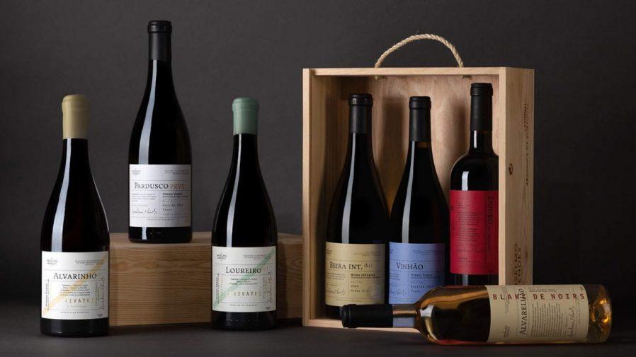 Portekiz Şaraplarını Tadın