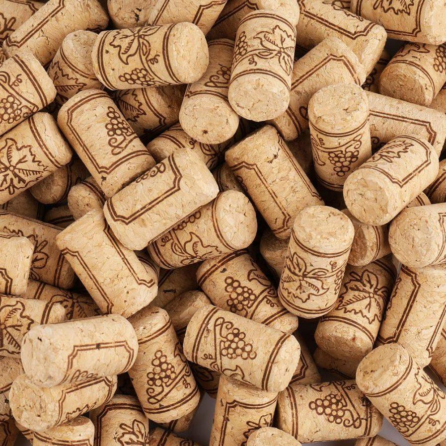 Şarap Tıpası