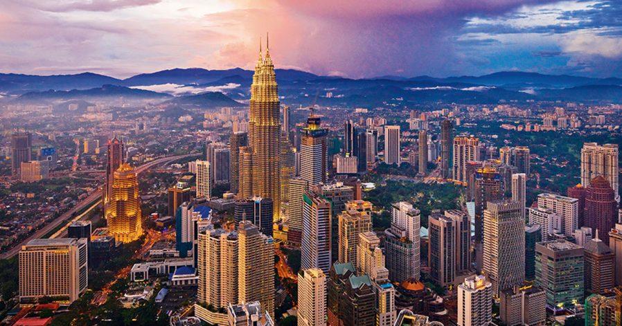 Kuala Lumpur'da Ne Yapılır? Kuala Lumpur'da Yapılacak Şeyler