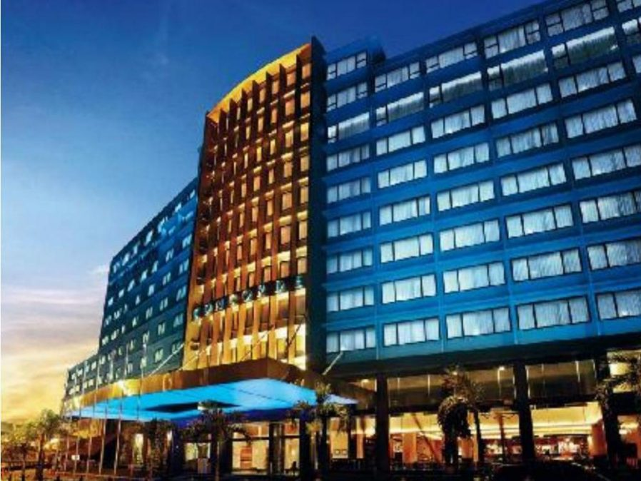 Kuala Lumpur'da Nerede Kalınır? Kuala Lumpur Otel Tavsiyesi