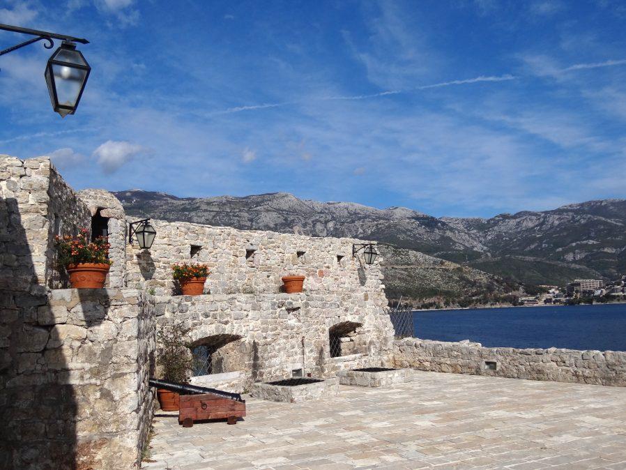 Citadel (Hisar)