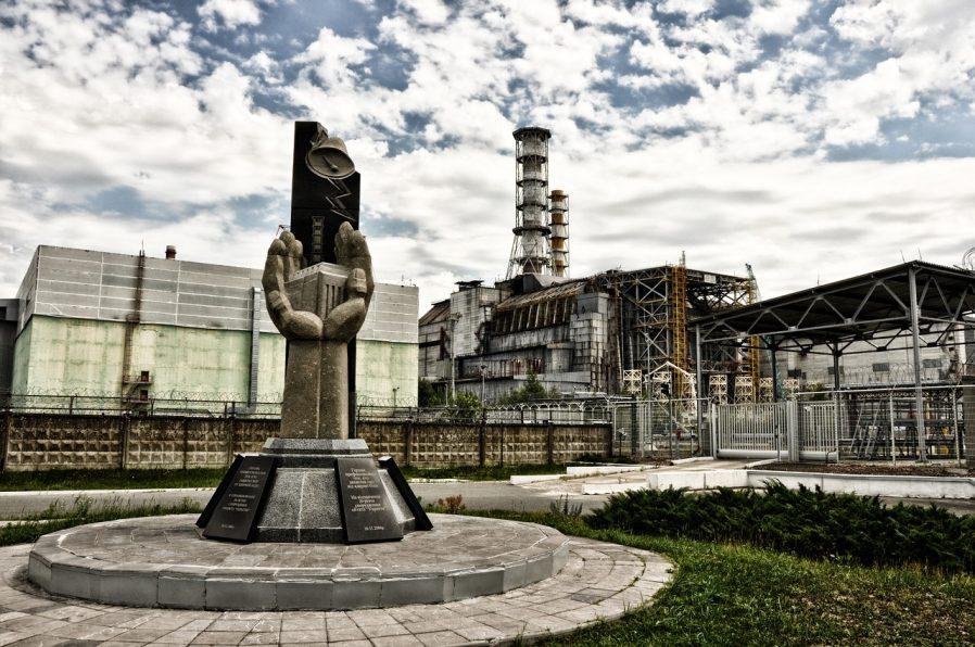 Günübirlik Gezilerle Kiev'in Çevresini Keşfedin